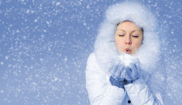 proteggere-labbra-freddo