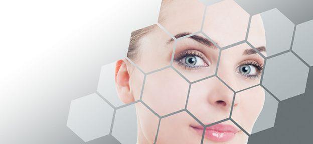 crema viso pelli mature inverno