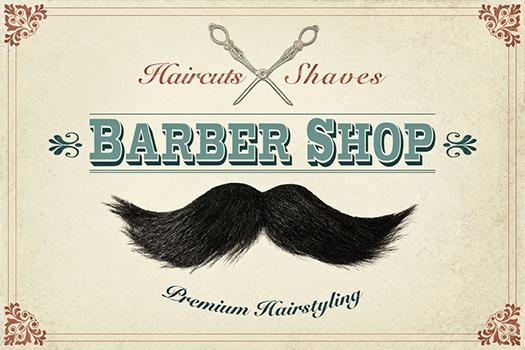 accessori per barbieri